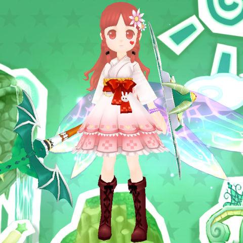 織姫02.jpg