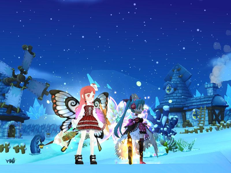 雪夜空.jpg